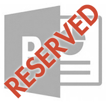 RESERVED 2bn