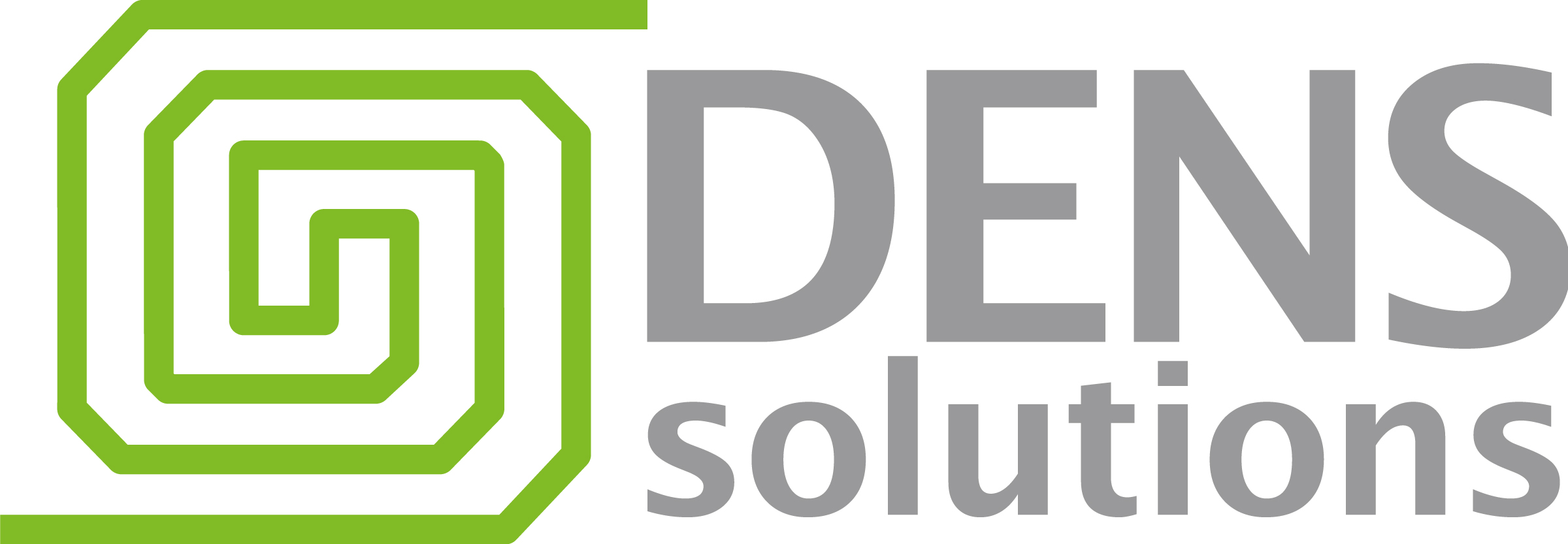 DENSsolutions logo
