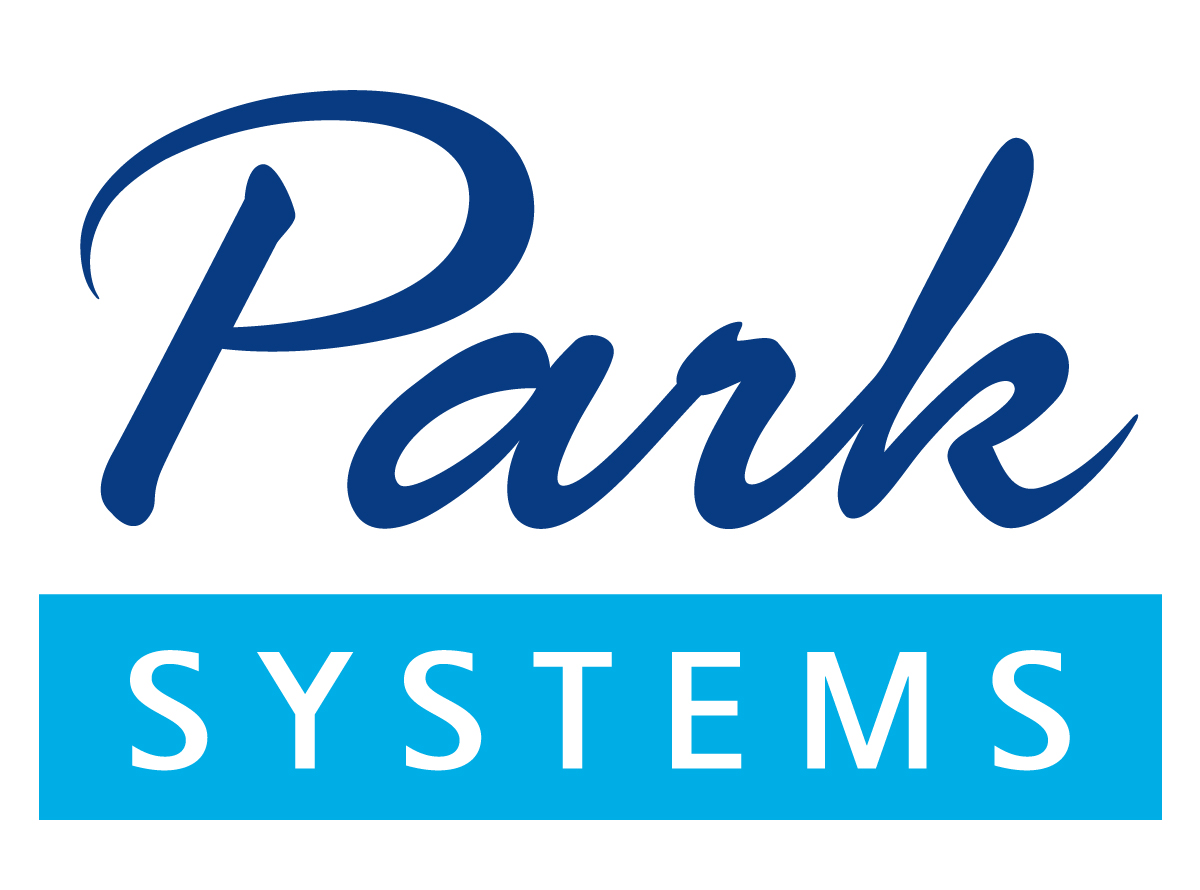 Park Logo High Resolution