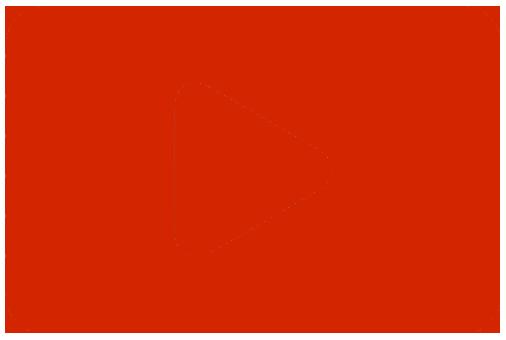 Icona video d32500